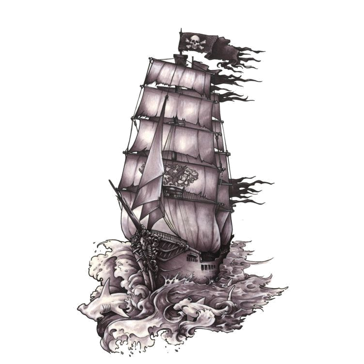 pirates-ship.ch