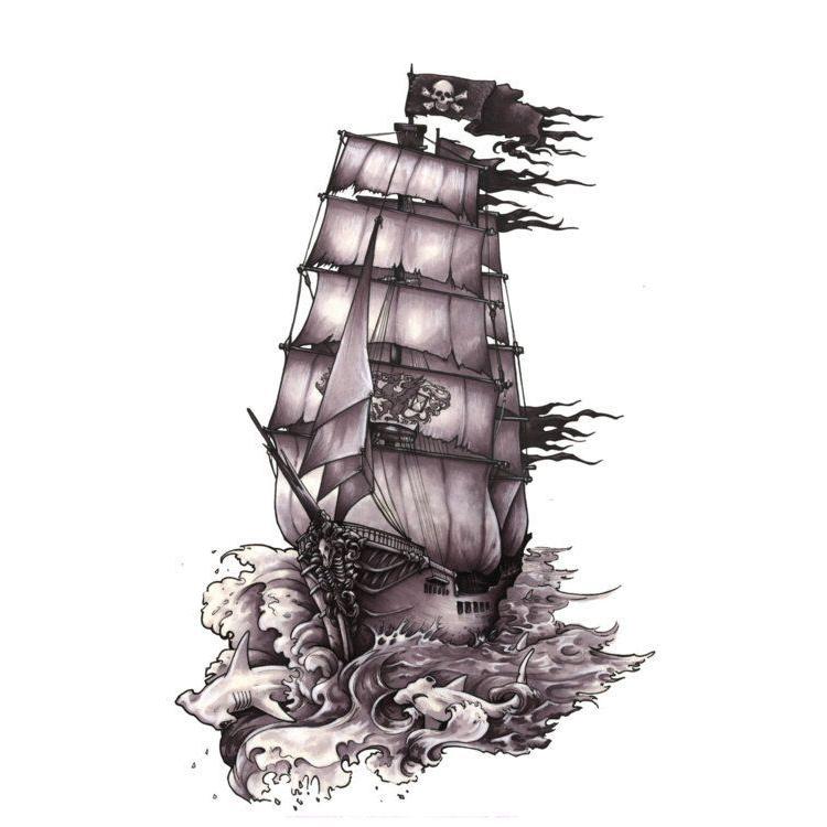 pirates-ship.ch